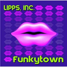 Funky Town, Lipps Inc.