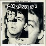 ComingUp, McCartney